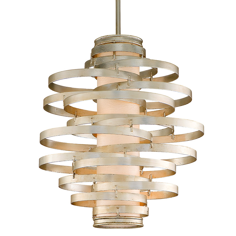 Люстра Vertigo 998 от Corbett Lighting