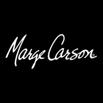 Marge Carson