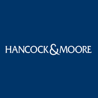 Hancock and Moore